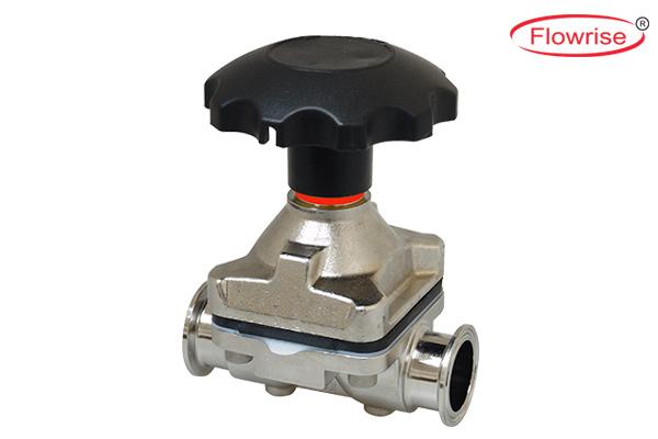 Investment cast manual operated diaphragm valve butterfly valves investment cast manual operated diaphragm valve ccuart Choice Image